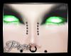 [P0] Envy Glow Eyes