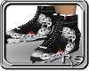 ~RS~ Animated Skates (M)