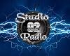 Electric Studio 92 Radi