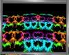 *ND* Neon Heart Lights