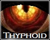 Thyphoid Eyes