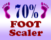 Resizer 70% Foot