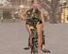 NYE Dress Gold 2