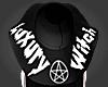 🖤 Luxury Witch
