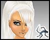 [Ny]Snow Dream ShakiraV3