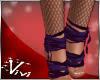 Mistah J Twisted shoes
