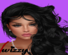 Wiz-Dafnielle Black