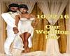 The Vamptors Wed Cert