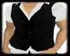 {D}Formal shirt