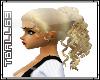 Tess- Strawberry Blonde