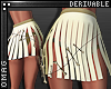 0 | Voodoo Skirt 6 Drv