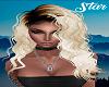 Charlotte Blond