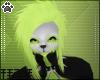 Tiv| AcidDrool Hair (M)