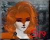 ![S79] Foxy