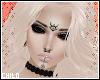:0: Mooshi Hair v3
