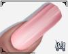 *M* Allen Nails
