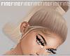 F.  Celeste Blonde