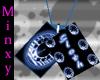 [LDM] Sloth Necklace