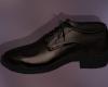 DEMONIAKUS Dress Shoes