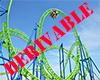 [ZC] Roller Coaster
