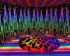 [GEL] Rainbow Rave Room