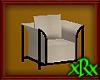 New Chair 2019 tan