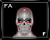 (FA)NinjaHoodF Red2