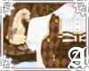 Choco Chess JSK~ Brown