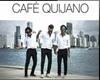 Cafe Quijano  MP3