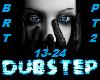 BRUTAL-DUBSTEP PT2