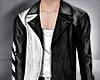 . jacket bw