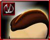 LTL  Steampunk Helmet