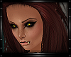 V| SheWolf Hair 3