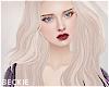 Davina Blonde