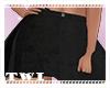 PUBG Mini Black RLS