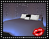 Holo Light Bed