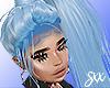 Tomasina Bleu