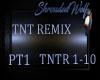 TNTR PT1 1-10