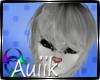 A| Tendu Hair M v1