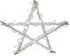 LIGHT STAR (KL)
