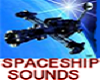 Space Ship Sounds (20)