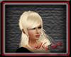KyD Gicolette Blonde