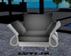LuviJr B&S Chair
