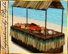 I~Aloha Luau Feast