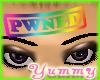 [Y] -Stamped Pwned- RBW