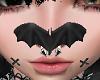 Cute Bat