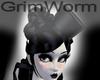 [GW] Miss Ravenlocks
