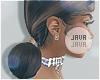 J | Veronica rust