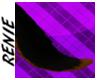[REN] Harley Tail V2