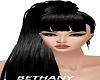 BEH HAIR 2